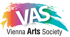 Vienna Arts Society - logo