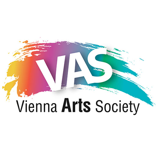 Vienna Arts Society